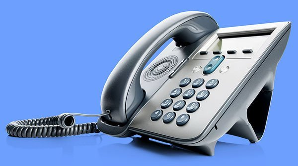VoIP-Blue-Phone1